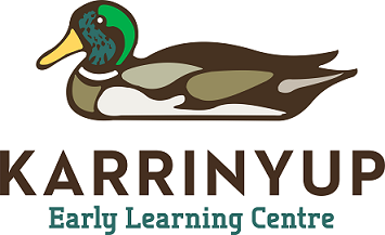 Karrinyup Logo small